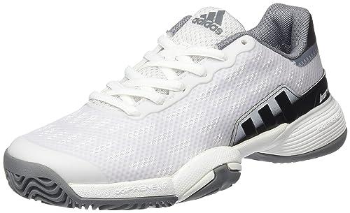 catturare migliori offerte su grande sconto scarpe tennis