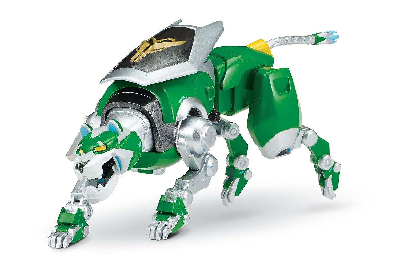 Voltron legendären kombinierbares Action grün Lion Action kombinierbares Figur 22bb65