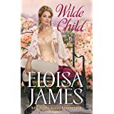 Wilde Child: Wildes of Lindow Castle (The Wildes of Lindow Castle Book 6)