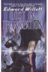 Lost In Translation Kindle Edition