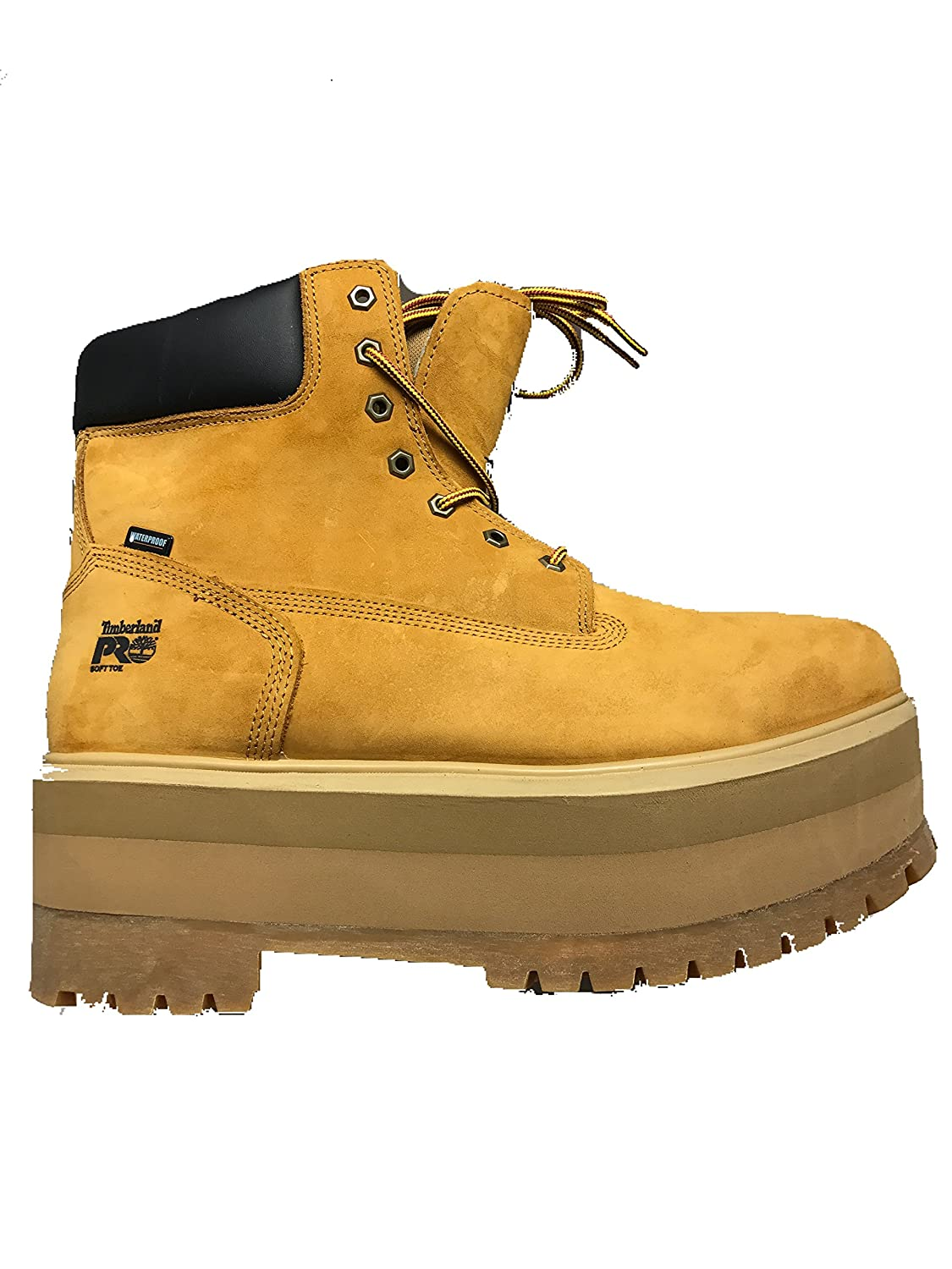 rational construction buy best special sales Orthopedic shoe lift build up elevation installed to your shoes sneakers or  boots