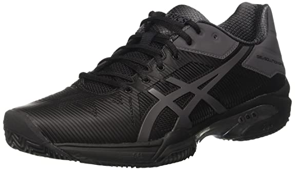 2 opinioni per Asics Gel-Solution Speed 3 Clay, Scarpe