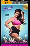 Sweet Bubble Ride - Gabriella: a BBW Romance (Curvesome Book 3)