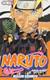 Naruto Pocket - Volume 41