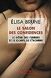 Salon des confidences (Le)