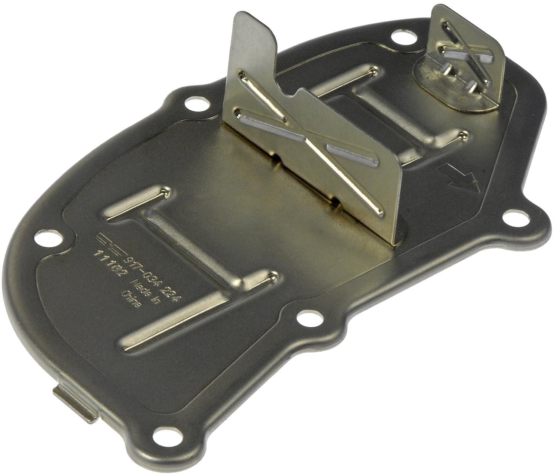 Dorman 917-034 Oil Separator Cover