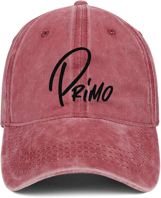 Popular Sport Hat Baseball Cap Trucker Hat QiLarkin Mens Pritchard/â/€s-Logo