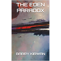 The Eden Paradox