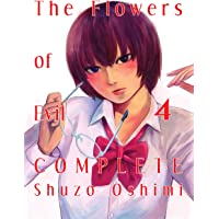 The Flowers Of Evil - Complete 4