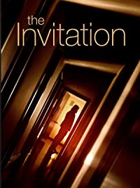 Amazon the invitation logan marshall green michiel huisman the invitation 2016 stopboris Gallery