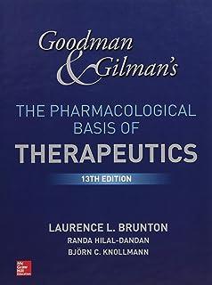 Williams Endocrinology 13th Edition Pdf