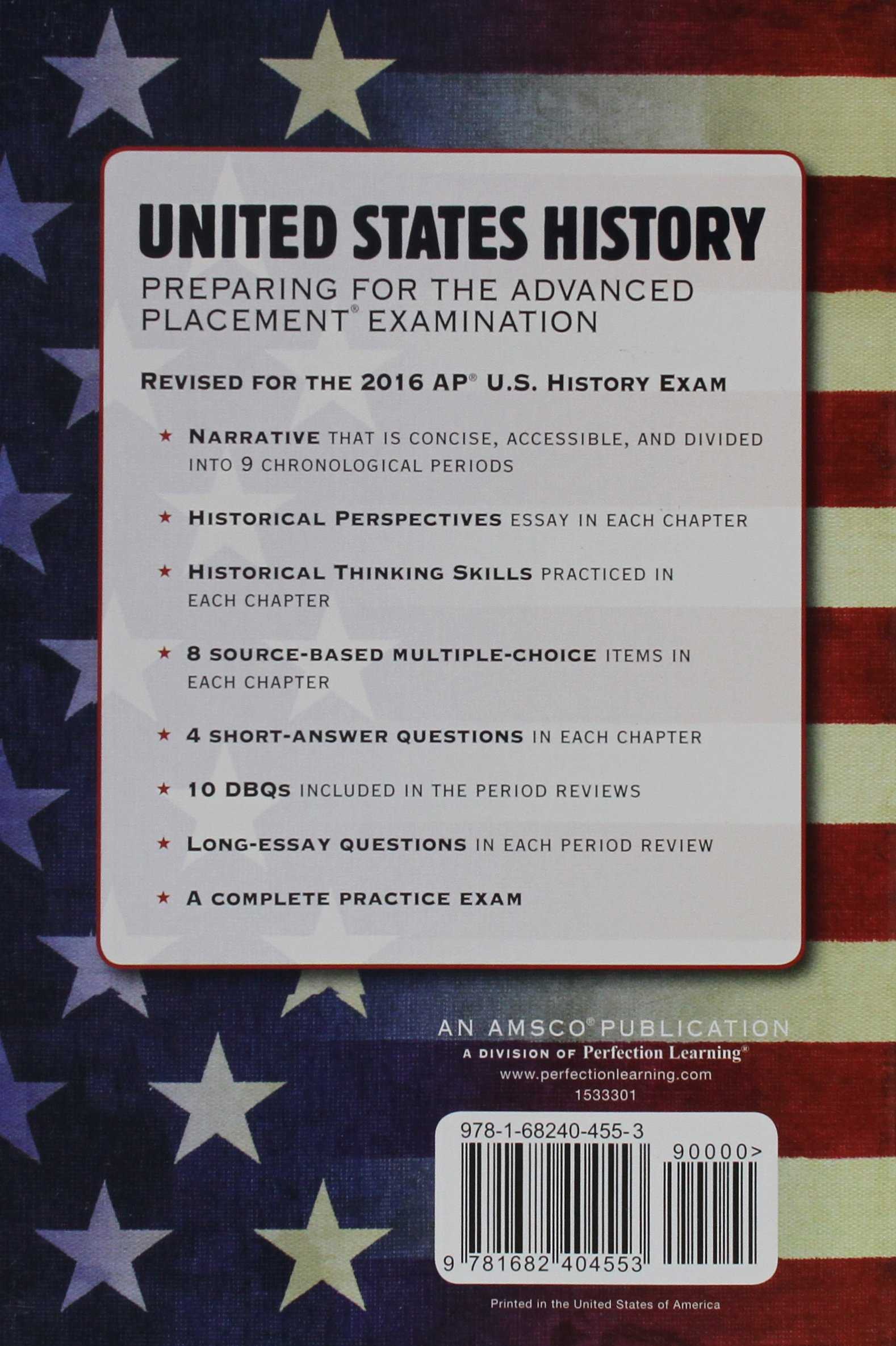 ap us history progressive era The progressives were mostly middle class people interested in middle class issues, reform of government, a progressive income tax, conservation, anti-trust actions, etc some issues did actually benefit the poor (child labor laws, food and drug act), but that was not their main interest.