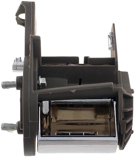 Dorman 81692 Ford//Mercury Interior Front Driver Side Replacement Door Handle
