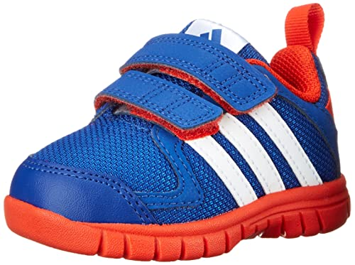 c36c5b9f7e5 adidas Performance STA Fluid 3 CF I Athletic Shoe (5