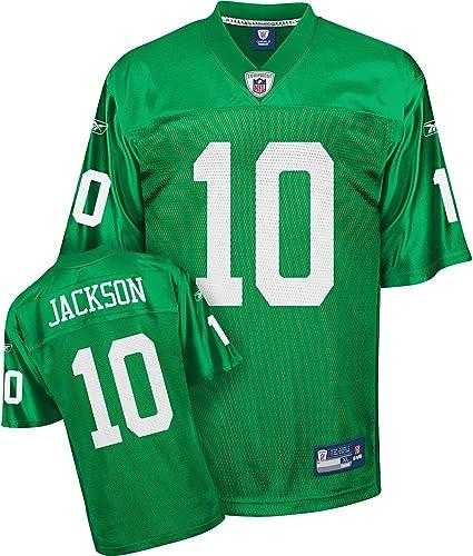 desean jackson jersey number 1