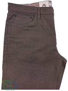 English Laundry Men/'s 365 Pant