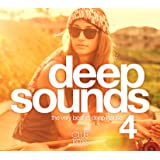 Deep Sounds 4 (Very Best Of Deep House)
