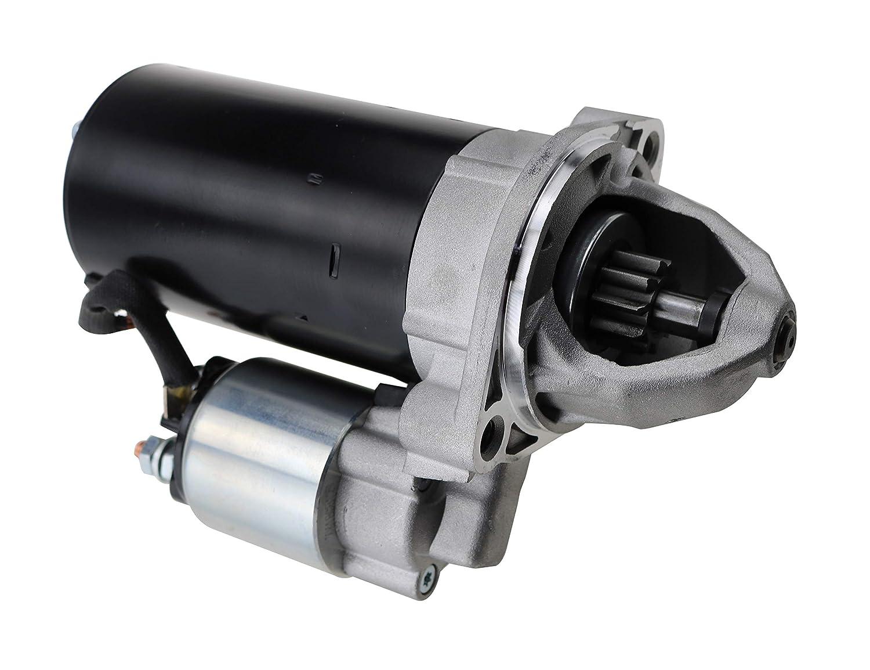 Nuevo motor de arranque CS1044 LRS02091 0-001-109-014 432644 18360 TG06008: Amazon.es: Coche y moto