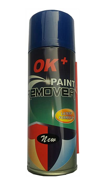 Model Paint Remover Amazon.in
