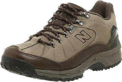 New Balance Men's 965 V1 Walking Shoe