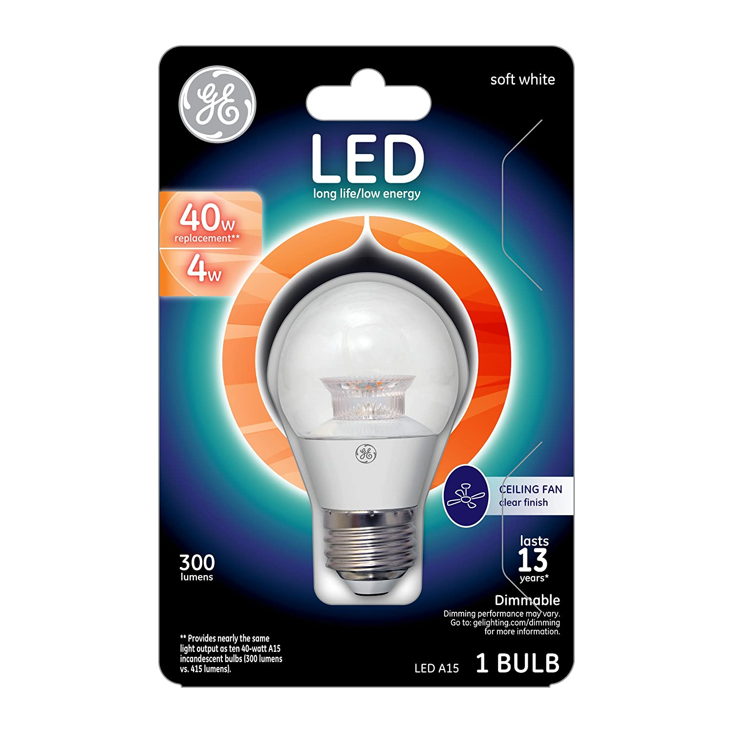 100 Led Ceiling Light Bulbs Which Led Bulbs Are Best For Dimmable Led Recessed Light