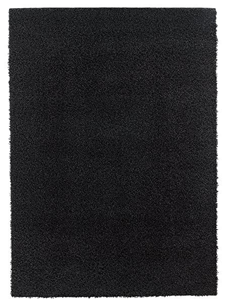 Amazon Com Ashley Furniture Signature Design Caci Rug 5x7
