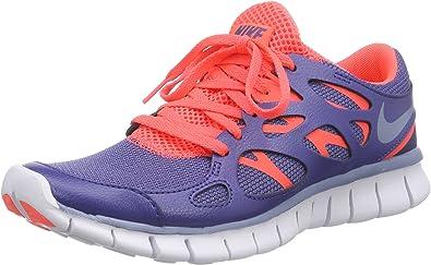 Nike Free Run 2 Ext Damen Laufschuhe