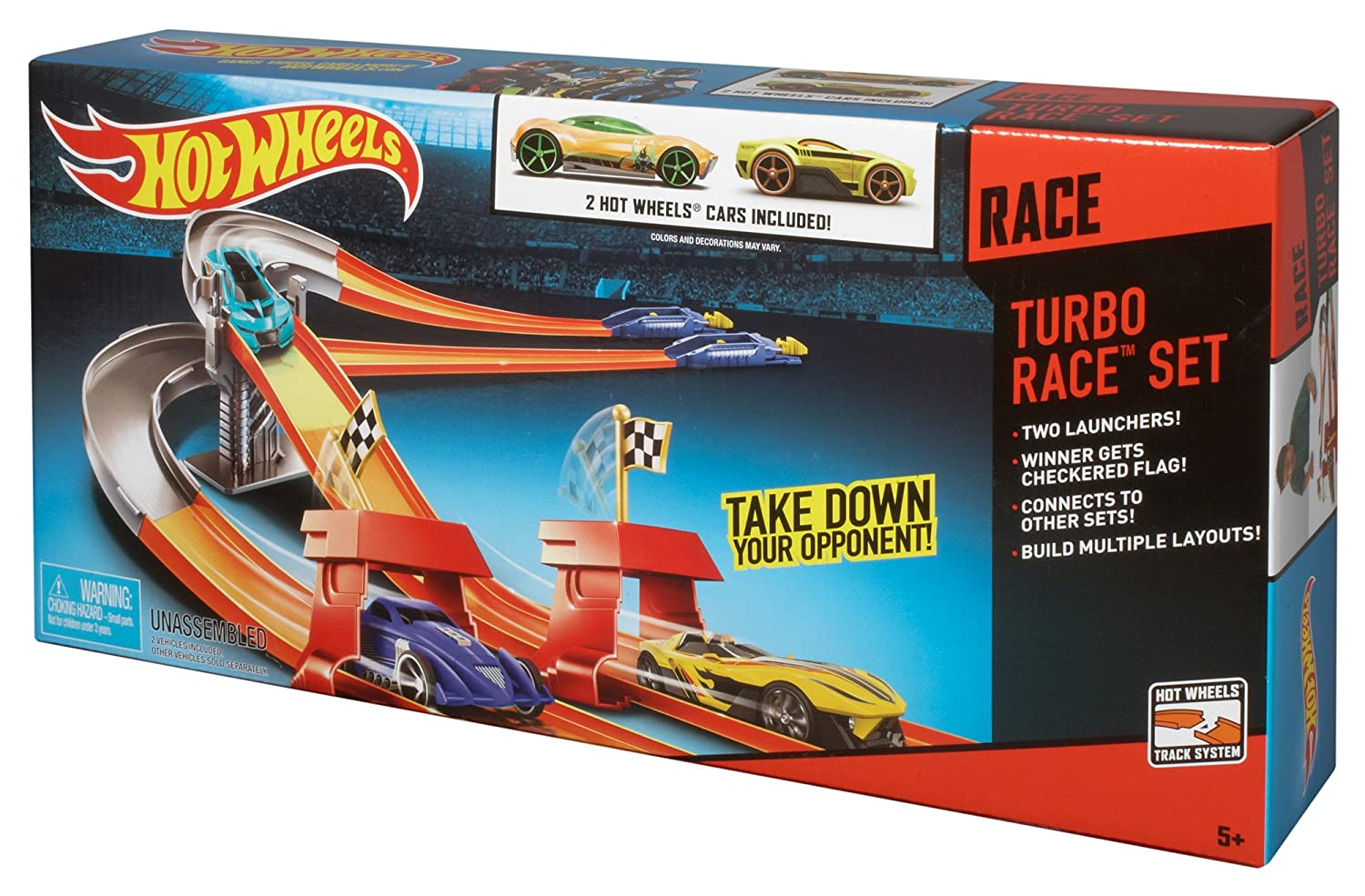 hot wheels turbo garage play set target autocars blog. Black Bedroom Furniture Sets. Home Design Ideas