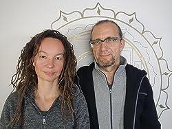 Ludmilla & Roland