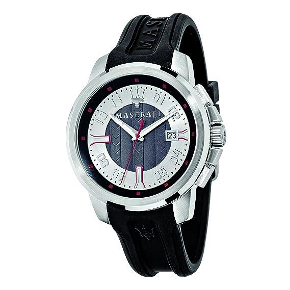 Reloj MASERATI para Hombre R8851123005