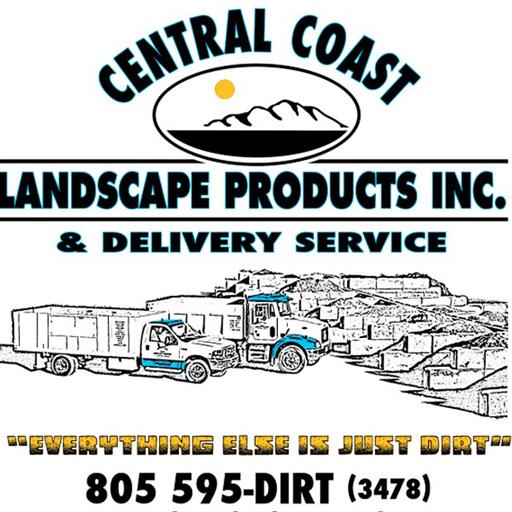 central-coast-landscape