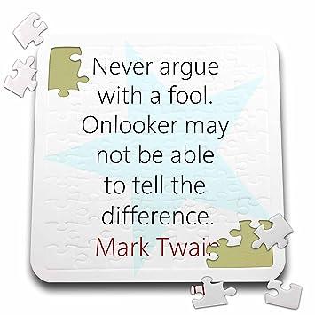 Amazoncom Alexis Design Quotes Mark Twain Mark Twain Quotes