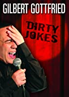 Gilbert Gottfried: Dirty Jokes