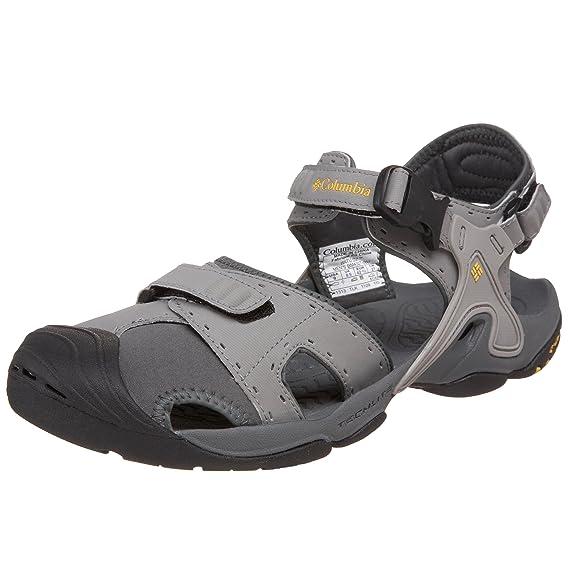 Men's Watu D2 Hybrid Sandal