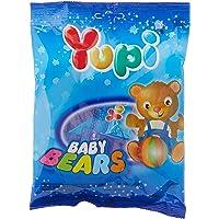 Yupi Gummy Bear Candy, 96 g