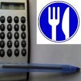 Fast Food Nutrition , Calories , Carbs plus Calculator for Weight Loss , Diet Watchers , Cals , BMI & Carb Control Mobile App