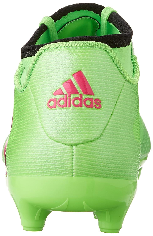 Adidas Herren Ace 16.3 Primemesh FG FG FG AG Fußball 7c59b8