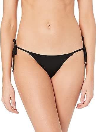 Indaia Swim Women's Bella Tie Side Pant