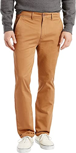 Top 10 Best Chinos for Men (2021 Reviews & Buying Guide) 2