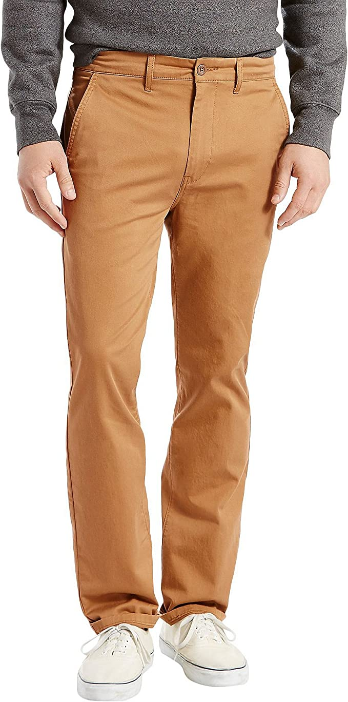 Top 10 Best Chinos for Men (2020 Reviews & Buying Guide) 2
