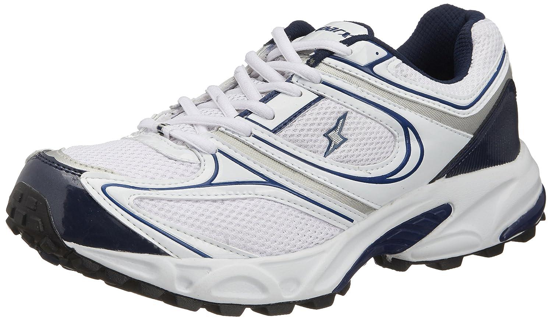 Buy Sparx Men's Mesh Running Shoes at