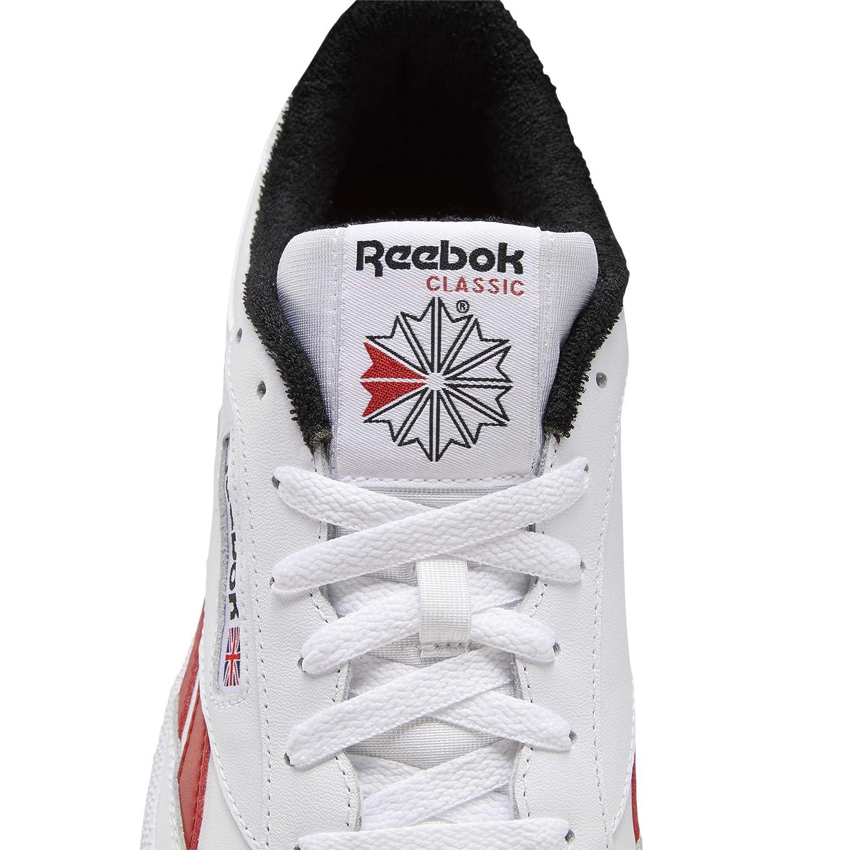 Gymnastics Shoe para Hombre Reebok Club C Revenge Mu