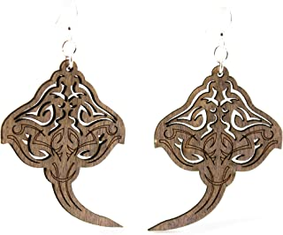 product image for Stingray Earrings
