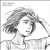 Soft Landing (通常盤)