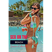 Sex on the beach: An erotic tale (English Edition)