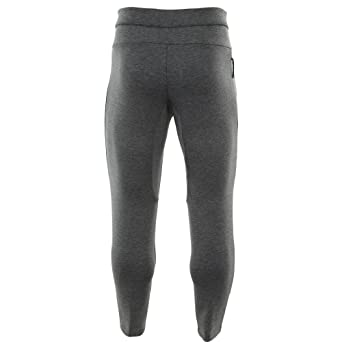 3c6af46358bbc Nike Sportswear Tech Fleece Pants Mens Style   861679-091 Size   S at  Amazon Men s Clothing store