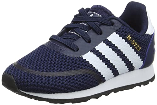 Adidas Sneaker Babys Jungen N 5923 WI9Ye2EbHD