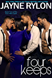 Fourkeeps (Ever After Duet Book 2)