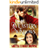 BY EASTERN WINDOWS : A Love Story: (Based on the true story of a young British officer in India at a time when Bombay was beautiful). (The Macquarie Series Book 1)