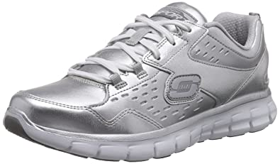 Skechers Synergy Masquerade 818fd63571c